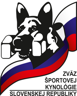 zvaz-sportovej-kynologie-sr-250px
