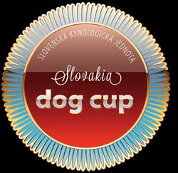LOGO-slovakia-dog-cup-250x243-1