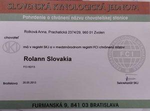 CHS ROLANN SLOVAKIA (2)